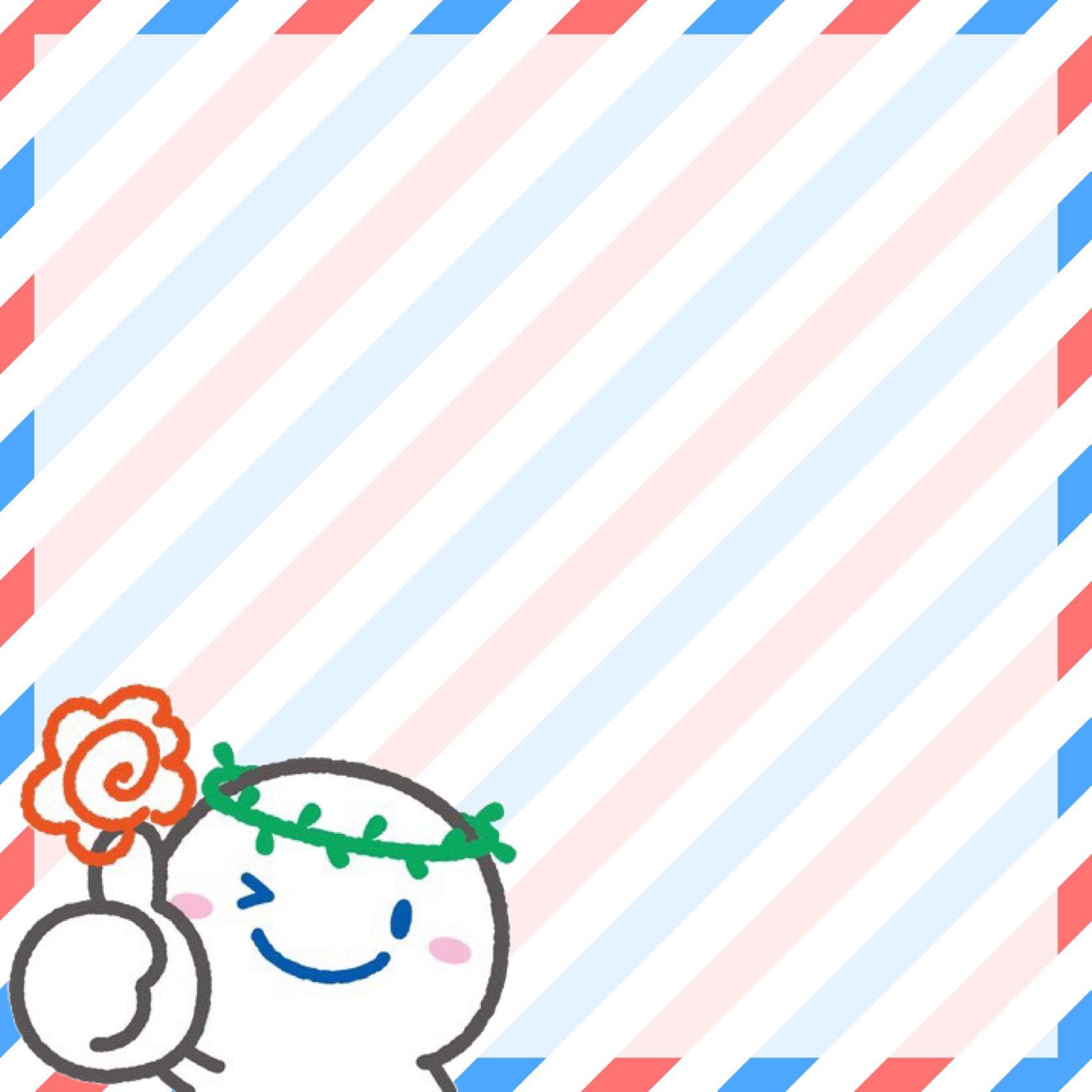 ヤクゼミくん付箋002