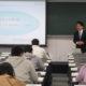 【横浜教室】☆ 4月15日(月)~4月30日(火)の講師在室状況 ☆