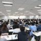 ☆★【新宿教室】いよいよ開講!スターティング講座★☆