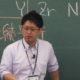 早めに苦手の箇所を確認しよう~横浜教室スターティング講座~