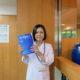 6月1日 企業研究会の追加お知らせ@川越教室