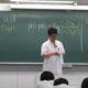 基礎科目に対する連問対策講座~酸と塩基~
