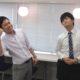 【広島教室】小腹が空いたときの救世主!!