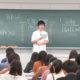 お茶の水教室『実践対策講座☆第2弾』
