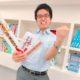 【お知らせ】大阪教室 プレ秋期講習会のお知らせ