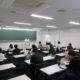 ★札幌教室 9月コーススターティング講座★