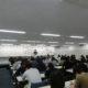 【全国統一模擬試験Ⅰ】開幕!