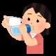川越ブログ~経口補水液はおいしいの?~