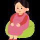 薬と健康の週間(物理編)~妊娠検査薬について~